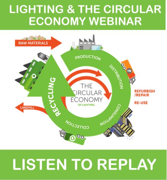 Lighting and the circular economy webinar_listen to replay