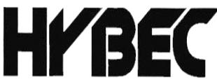Hybec Limited